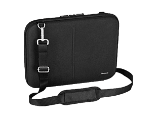 HP Orbus 4 13.3-inch Hardsided Case