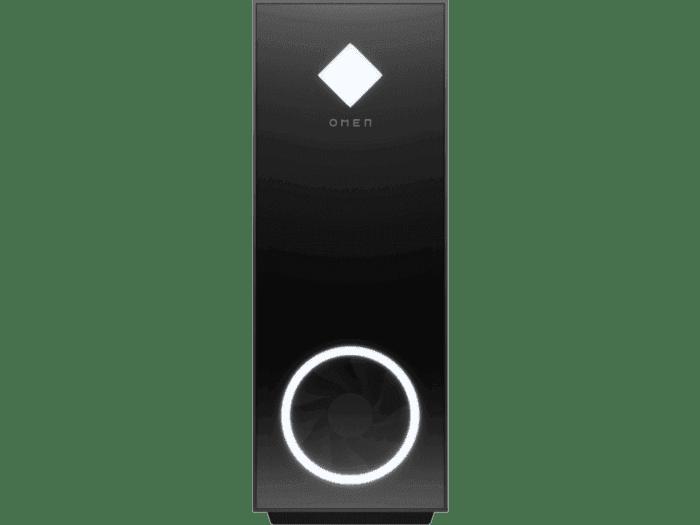 OMEN 30L Desktop - GT13-0810a