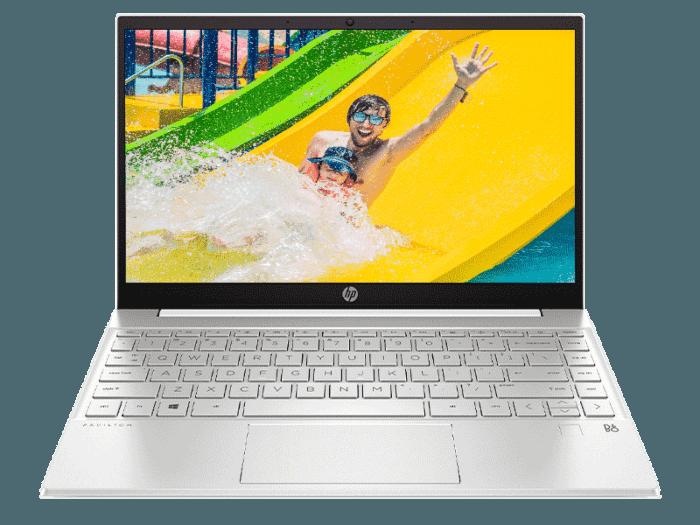 HP Pavilion Laptop 13-bb0030TU
