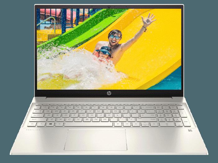 HP Pavilion Laptop 15-eg0070TX