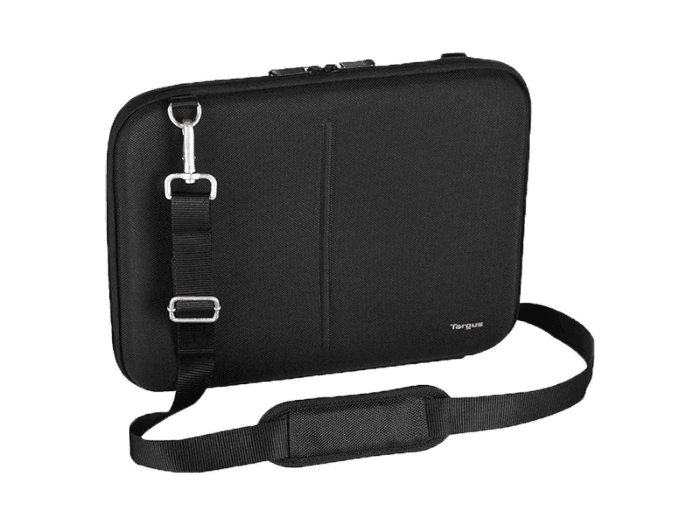 HP Orbus 4 11.6-inch Hardsided Case