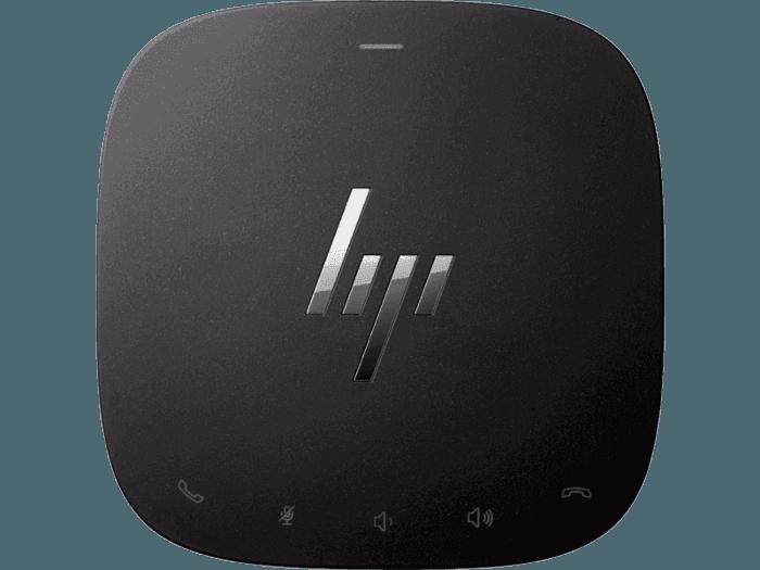 HP Thunderbolt Dock Audio Module