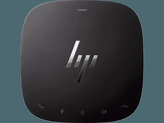 HP Thunderbolt Dock 120W G2 with Audio