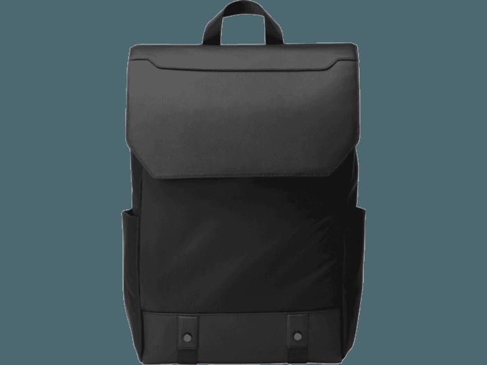 HP ENVY Uptown Backpack