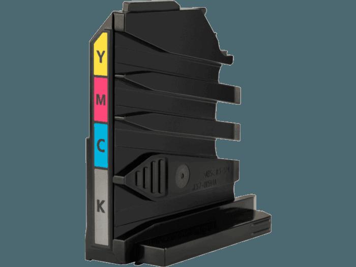 HP Laser Toner Collection Unit