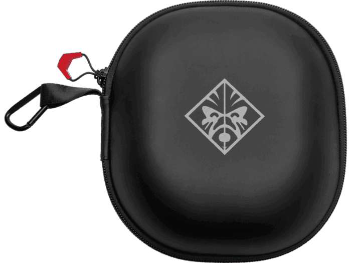 OMEN Transceptor Headset Case