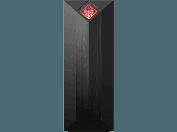 OMEN by HP Obelisk Desktop 875-1117a
