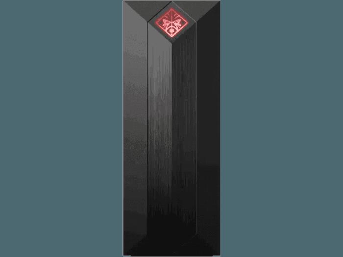OMEN by HP Obelisk Desktop 875-1038a Bundle PC