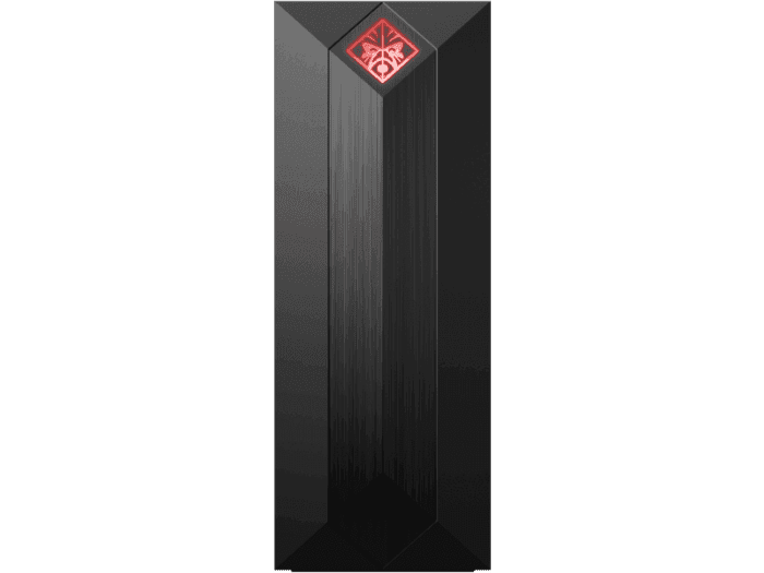 OMEN by HP Obelisk Desktop 875-1134a