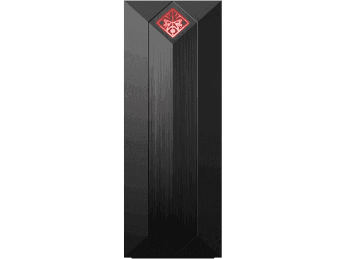 OMEN by HP Obelisk Desktop 875-1133a
