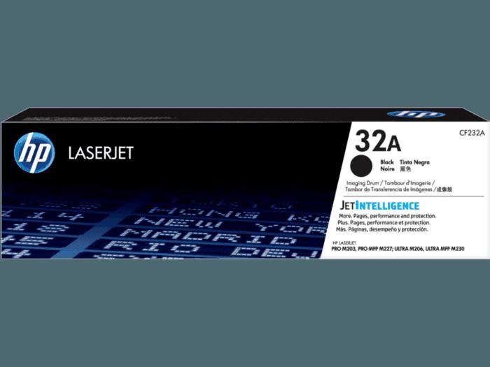 HP 32A Original LaserJet Imaging Drum