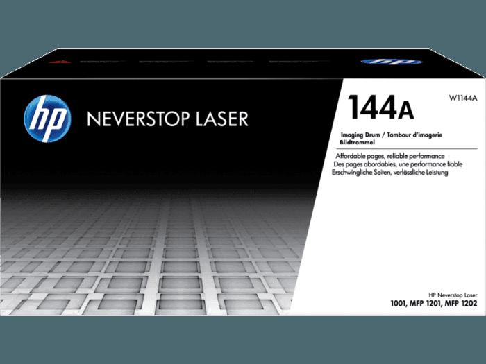 HP 144A Black Original Laser Imaging Drum