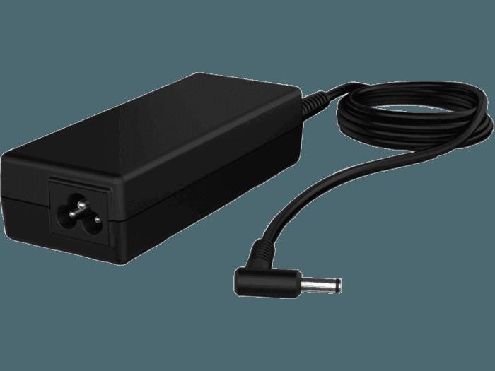 HP 90W Smart Power AC Adapter