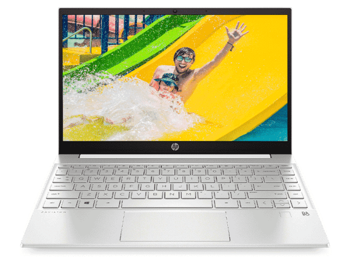 HP Pavilion Laptop 13-bb0519TU