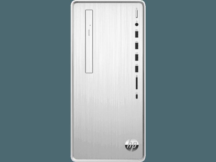 HP Pavilion Desktop TP01-1130a PC