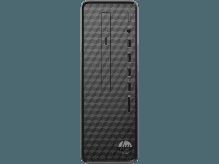 HP Slim Desktop S01-pF0316aRefurbishedPC