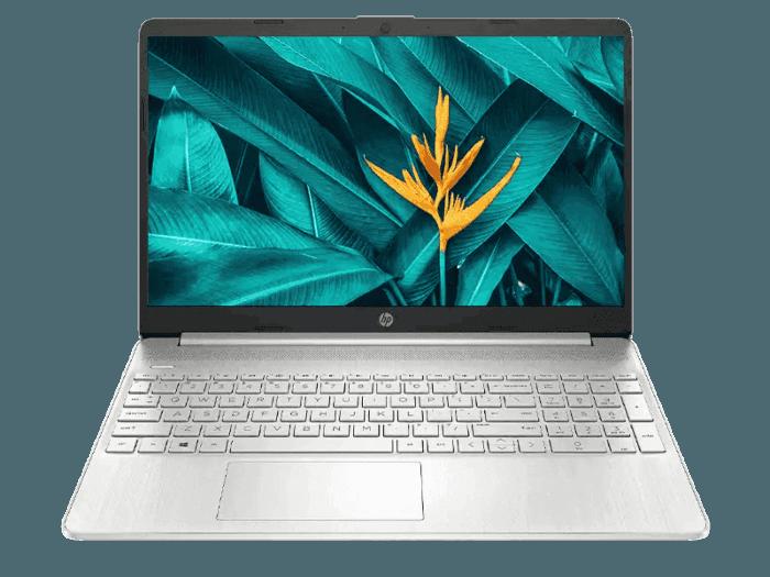 HP Laptop - 15s-eq1087tu