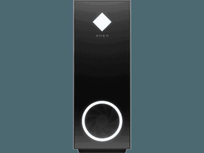 OMEN 30L Desktop GT13-0842a PC