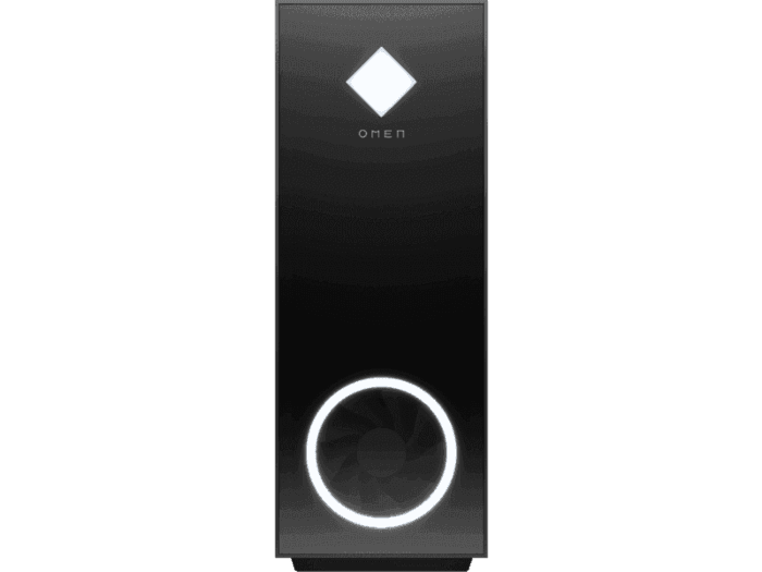 OMEN 30L Desktop GT13-0843a PC