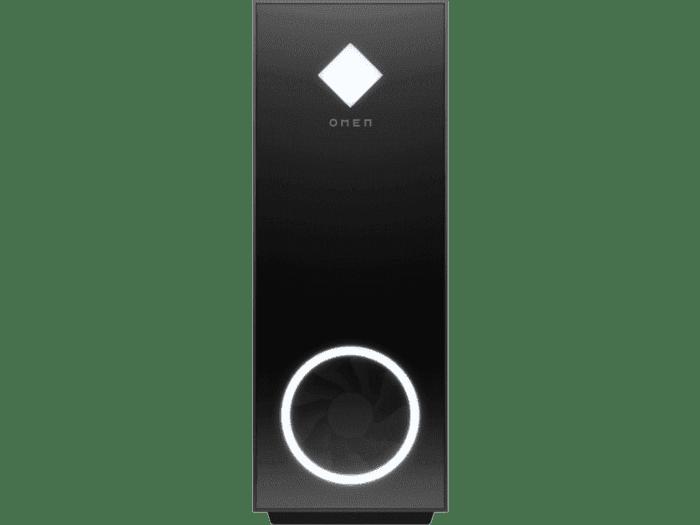 OMEN 30L Desktop GT13-0837a PC