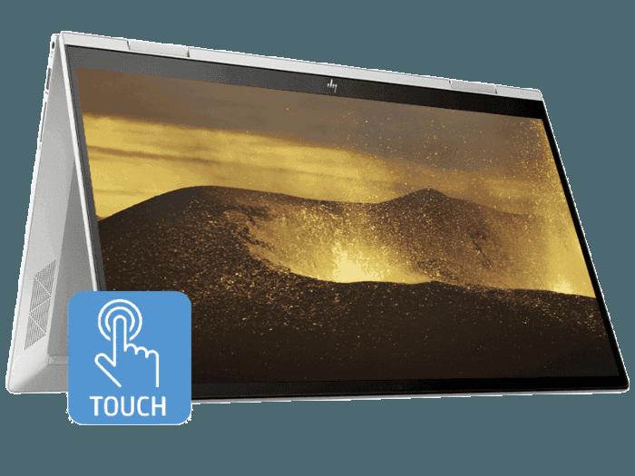 HP ENVY x360 Refurbished 15-ed0019TX