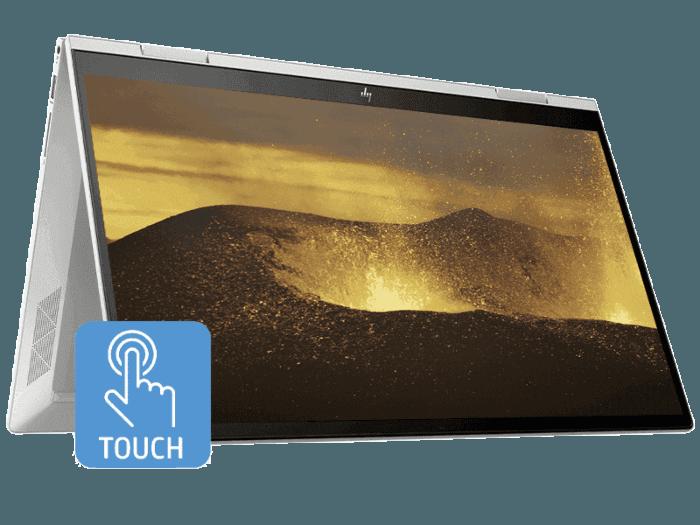 HP ENVY x360 Convert 15-ed1006TX