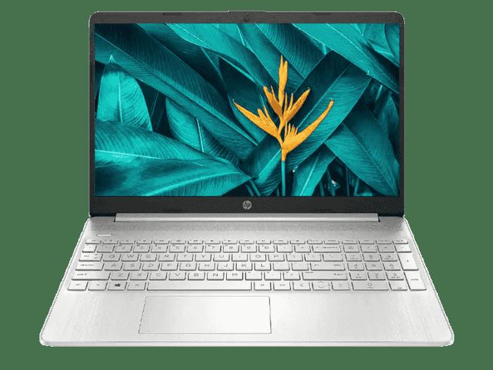 HP Laptop 15s-eq1530AU