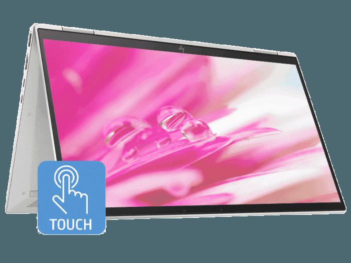 HP EliteBook x360 1030 G7 Notebook PC
