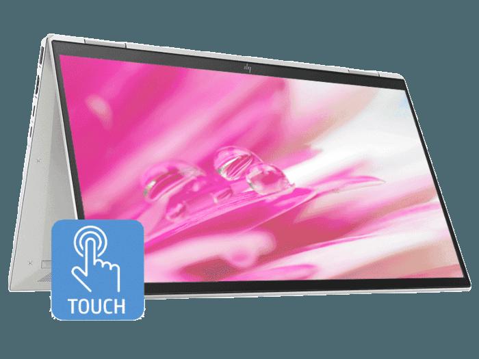 HP EliteBook x360 1040 G7 Notebook PC
