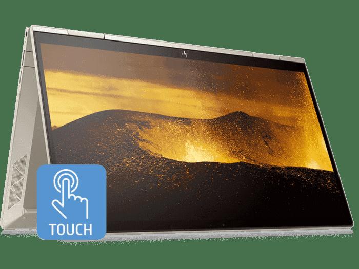 HP ENVY x360 Convert 13-bd0500TU