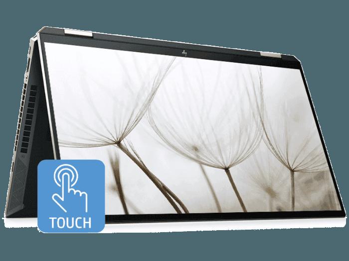 HP Spectre x360 Laptop - 15-eb0056tx