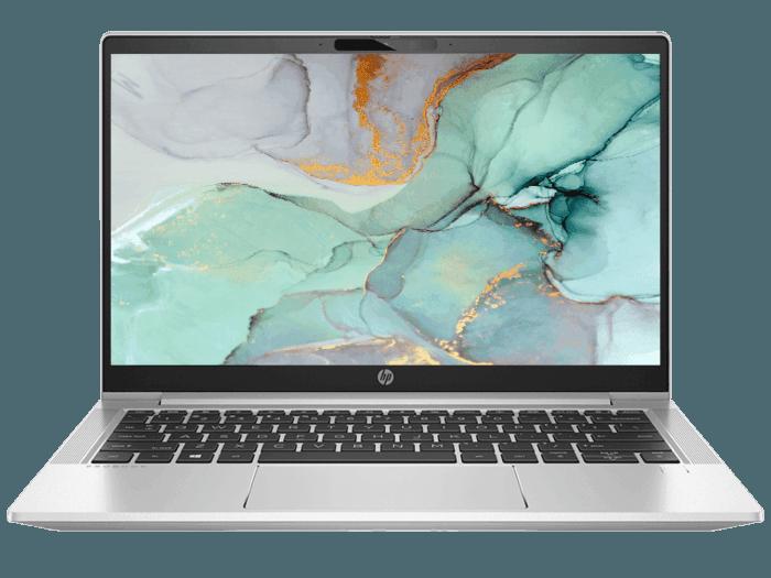 HP ProBook 630 G8 Notebook PC