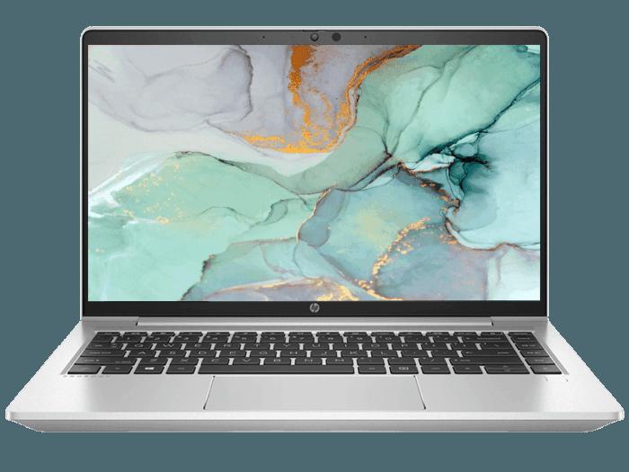HP ProBook 640 G8 Notebook PC