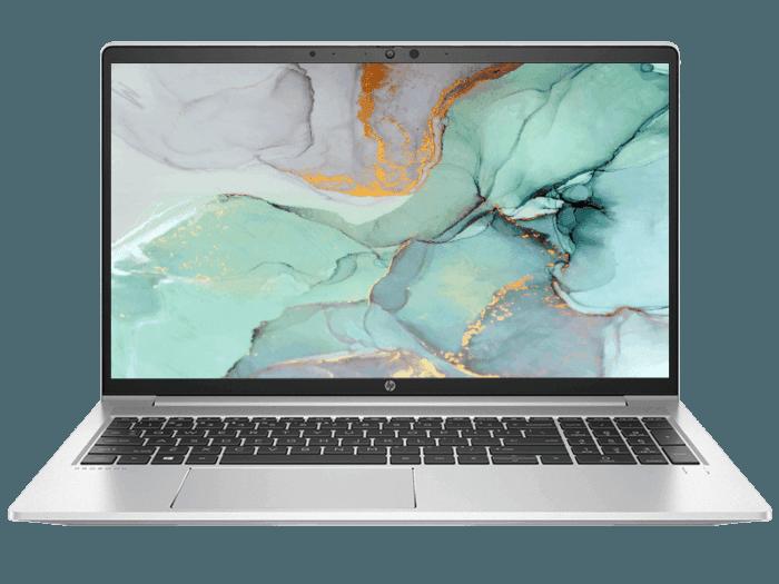 HP ProBook 650 G8 Notebook PC