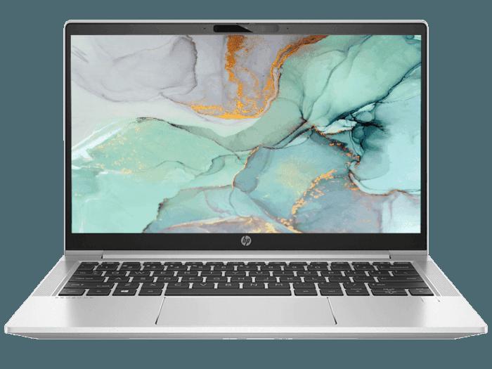 HP ProBook 430 G8 Notebook PC