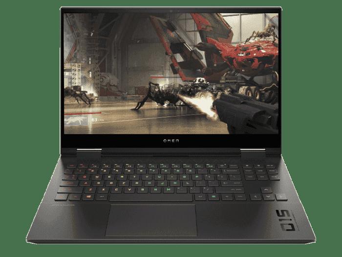 OMEN Laptop 15-ek1113TX