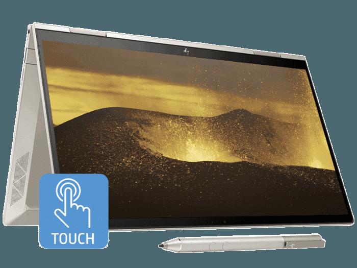 HP ENVY x360 Convert 13-bd0056TU