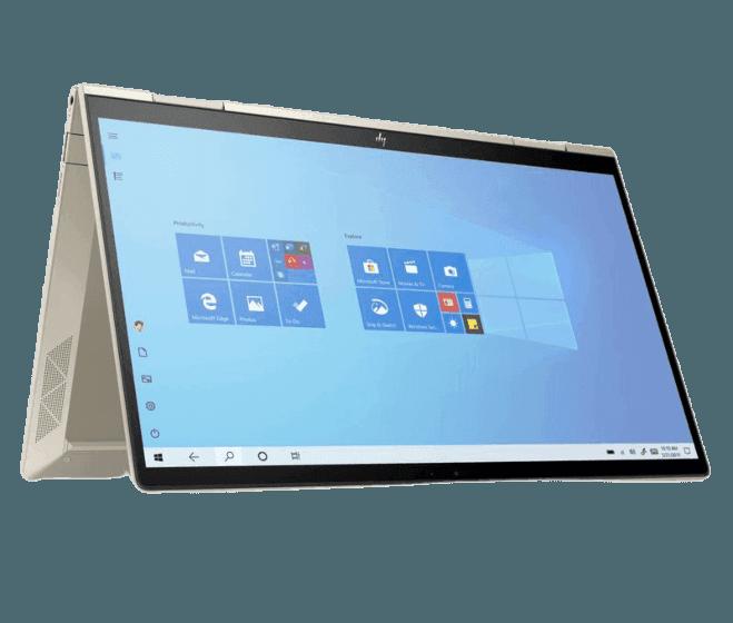 HP ENVY x360 Convert 13-bd0044TU