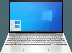 HP ENVY Laptop 13-ba0079TX