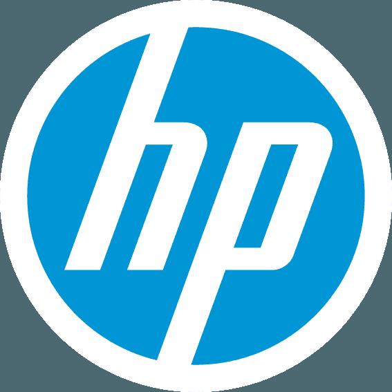 HP Cepp Online Store