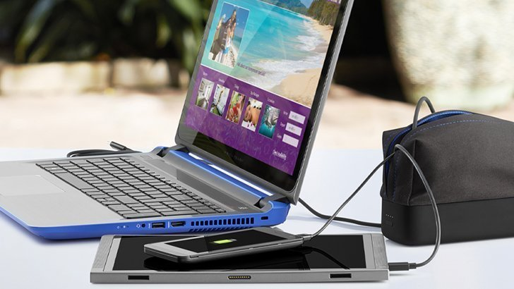 3 Different Ways to Charge a Laptop without a Charger